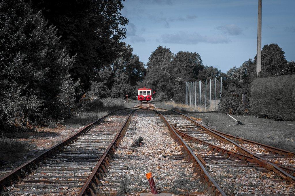 2014-Etretat-5098.jpg