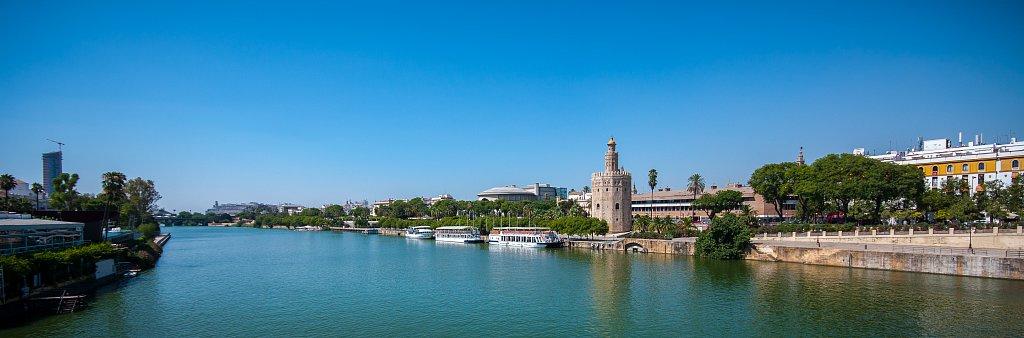2014-Spanje-Competa-Casa-Los-Dos-4808.jpg