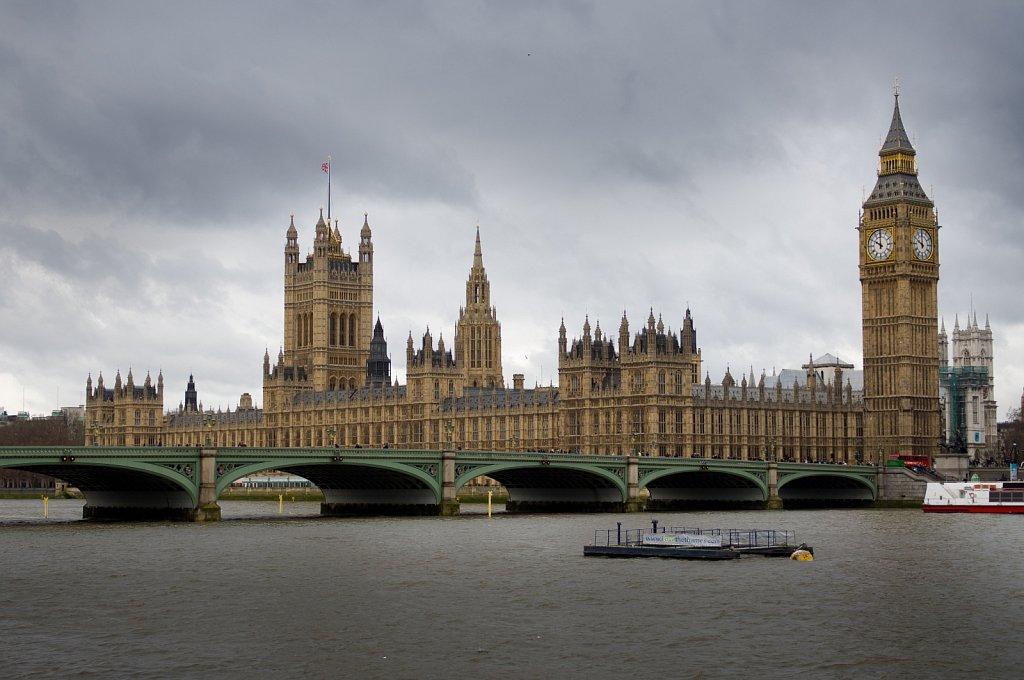 2012-London-weekend-5007.jpg
