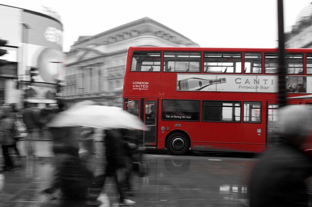 2012-London-weekend-5070.jpg