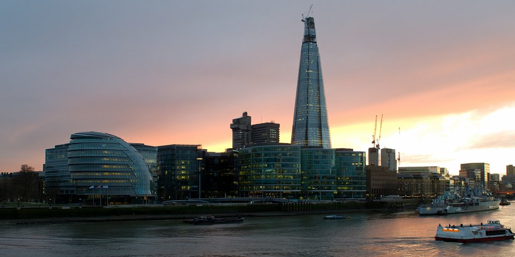 2012-London-weekend-5090.jpg