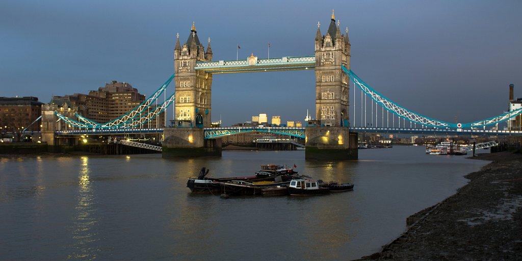 2012-London-weekend-5105.jpg